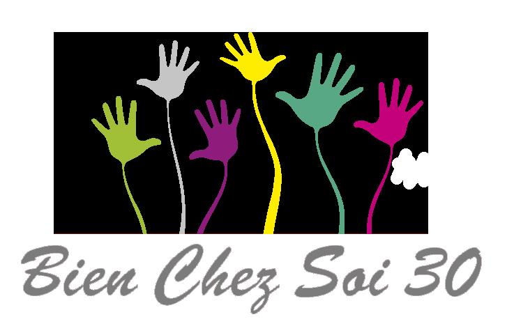 logo_BIEN_CHEZ_SOI_30